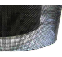 ELECTRIC WIRE MESH