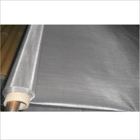 Stainless Steel Wire Mesh for Paper Making