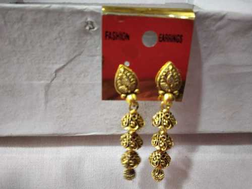 Vitorcian Earring