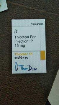 Thiotepa