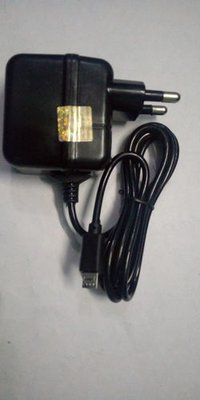 Mobile Charger 2.1A Wired V8 Cable