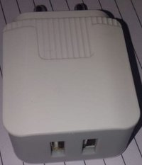Mobile Charger 4A Double USB