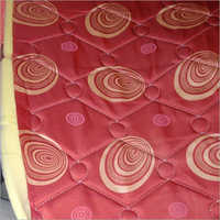 Satin Quilt Cover