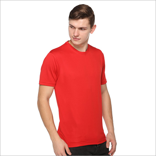 ADF Red