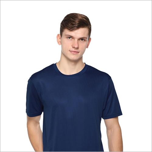 ADF Navy Blue