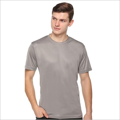 ADF Grey
