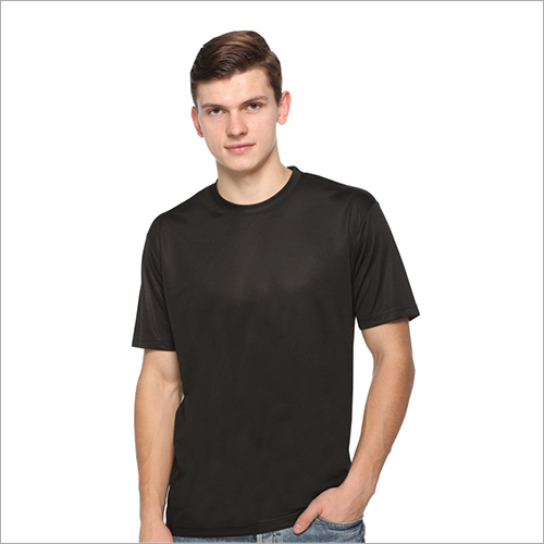 ADF Black