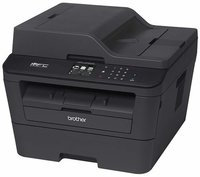 Brother Printer 7640