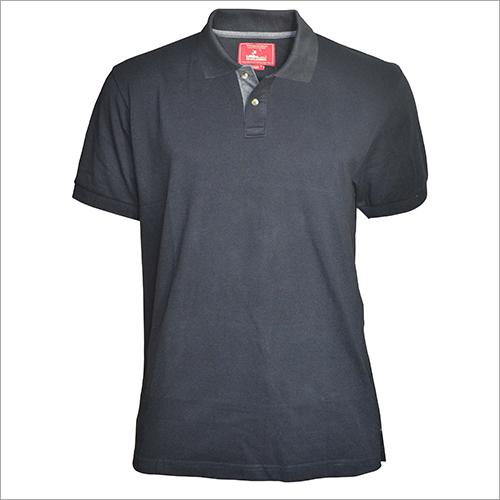 Highlander Black T-shirt