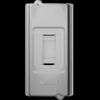 Press fit MCB Encloser Boxes
