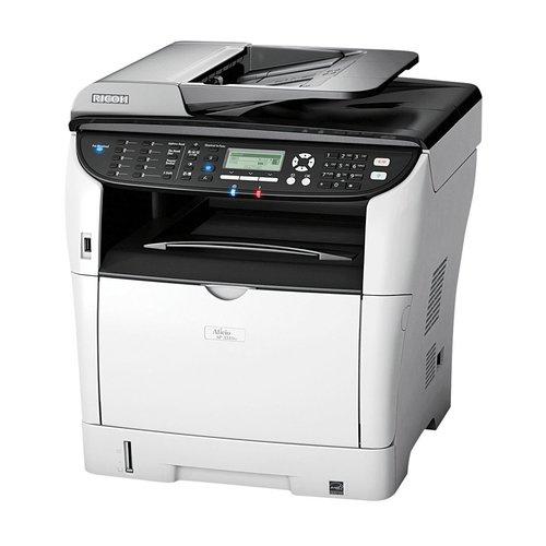 Recoh Printer