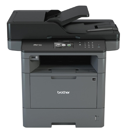 Brother L Printer