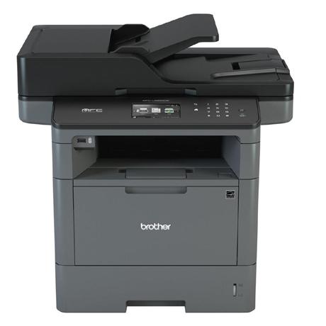 Brother L Printer
