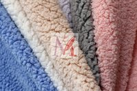 Sherpa Fabric (ME-SF-601) (2)