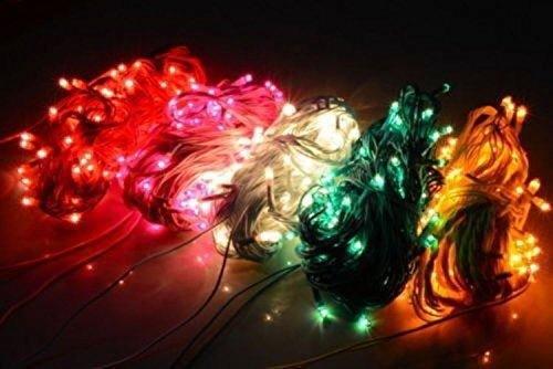 Decorative Light (Single Colour,15mtr)