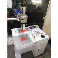 Laser Printer Service