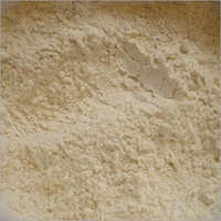 200 Mesh Cassia Gum Powder