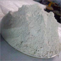 200 Mesh Guar Gum Powder