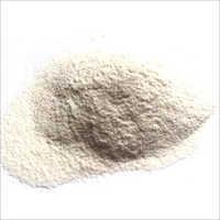 3500 CPS Guar Gum Powder
