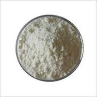 5000 CPS Guar Gum Powder