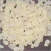 Medium Chips Gum Copal