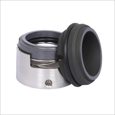 Component Mechanical Seal