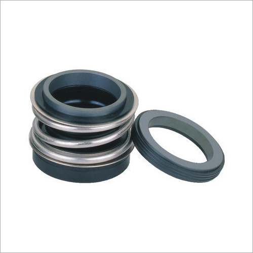 Burgmann MG1 Rubber Bellow Mechanical Seal