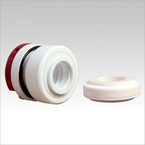 Teflon Bellow Mechanical Seal