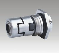 Grundfos Type Mechanical Seal