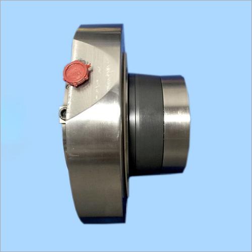 Slurry Medium Duty Single Mechanical Seal