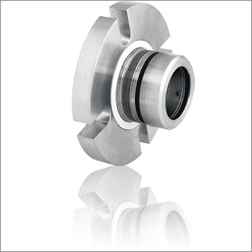 Slurry Mechanical Seal