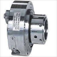 Boiler Feed Pumps Mechanical Seal