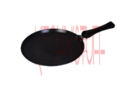 Hard Anodized Crepe pan