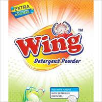 Cloths Detergent Powder
