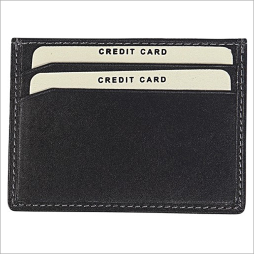 Card Holder CG