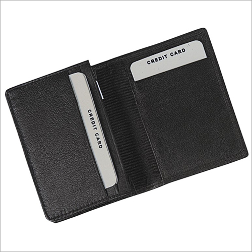 CG Card Holder
