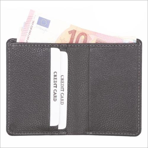 Card Case Holder