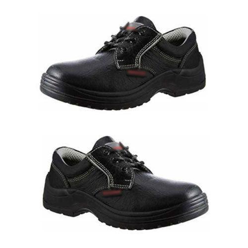 Honeywell Safety Shoe