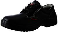 Honeywell Safety Shoe