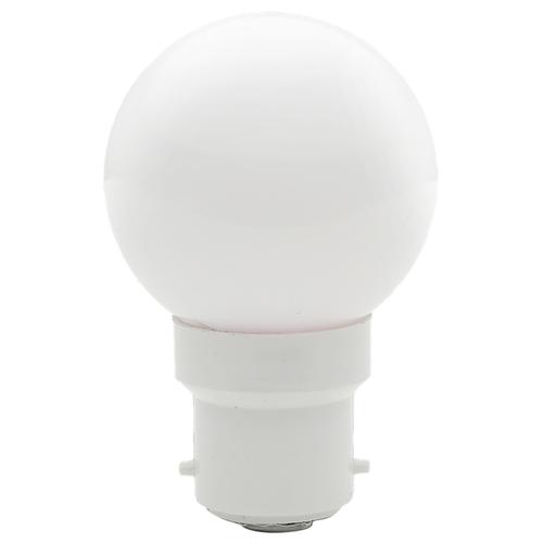 Led Night Bulb