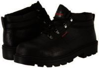 Honeywell Safety Shoe-Nitrile sole