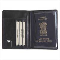 Passport Cover Buff DDDM