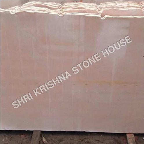 Bansi Paharpur Pink Stone