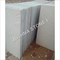 Dholpur White Rough Stone
