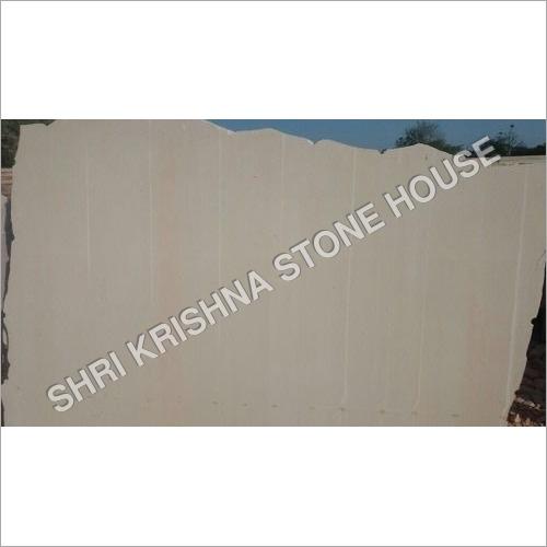 Dholpur White Stone