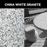 Granites