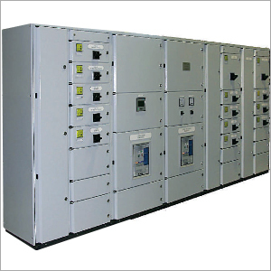 Electric Panels
