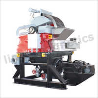 Wet High Intensity Magnetic Separator
