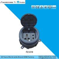 Safewire HTD-610S