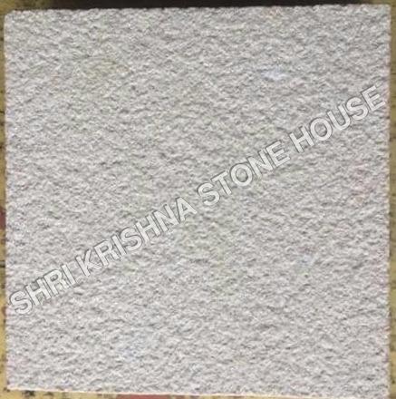 Gwalior White Stone